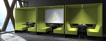 images office furniture. Acoustic Office Furniture Images