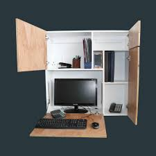 home office in a box. Office In A Box Furniture. Home / Shop Space Saving \\ I