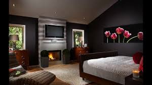 Romantic bedroom colors for master bedrooms Royal Romantic Master Bedrooms Ideas 2018 Most Romantic Bedroom For Married Couples Beampayco Romantic Master Bedrooms Ideas 2018 Most Romantic Bedroom For