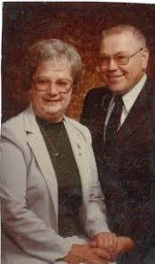 Hilda Powers Obituary - Leesburg, Florida | Beyers Funeral Home and  Crematory