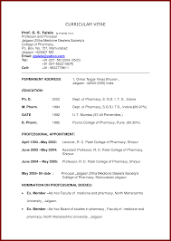 123 Essay Buy Online Buy Essay Of Top Quality Resume Format For B