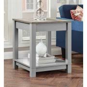 end tables for bedroom. better homes and gardens langley bay end table, multiple colors tables for bedroom m