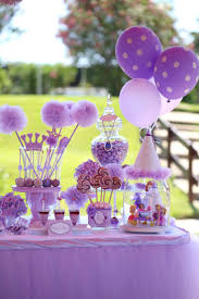 Decoration Stuff For Party 17 Best Ideas About Purple Party Decorations On Pinterest Purple