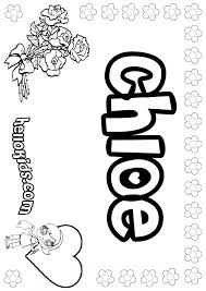 chloe source_vqn chloe coloring pages hellokids com on chloe coloring pages