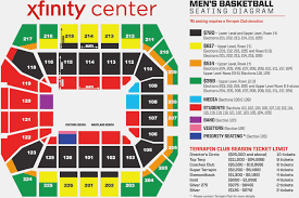 Seating Chart At Smart Financial Center Hall Online Charts Collection