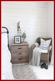 popular bedroom furniture. Dresser Decor Farmhouse Bedroom Best Furniture Master Pic For Site Com Popular T