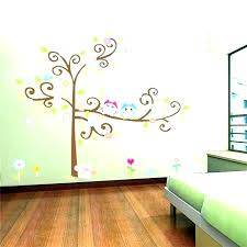 tree wall decal target target wall decals target birch tree wall decal tree target wall decals