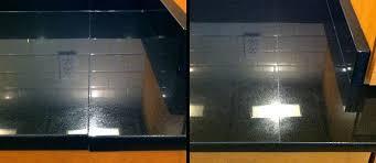 corian countertop repair how to repair granite chips com encourage with regard repairs plan