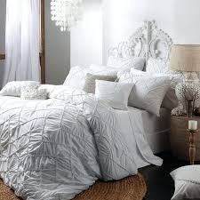 furniture surprising target duvet covers 7 cool white cover queen set full twin comforter sets cotton