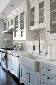kitchen ideal 2