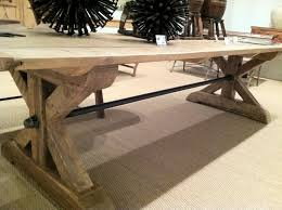 Pine Kitchen Tables For Kitchen And Dining Vintage Pine Dining Table Interior Decoration