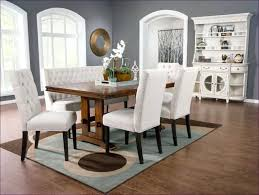 rooms to go dining room picture of rooms go dining tables room sets glass including fascinating