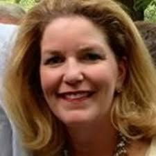 May Mcmillan Bensen - Raleigh Real Estate Agent   Ratings & Reviews
