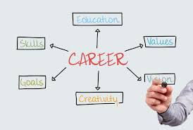 Resume Services Beauteous Career Coaching Executive Resume Services