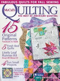Dream Catcher Quilt Pattern I Love This Quilt FREE Dream Catcher Twin Size Quilt Pattern 53