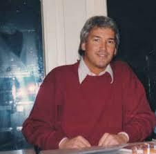 Michael Garrison   Discography   Discogs
