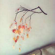 wall decoration with paper ideas wall decoration with paper best paper wall decor ideas on wall wall decoration with paper ideas