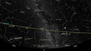 Vrを使って宇宙を身体で実感国立天文台mitaka Vr体験レポート