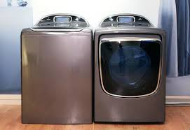 best washer dryer. Best Washer Dryer Ideas And Buy Home Depot . E