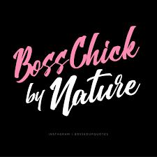 Boss Chick Quotes Bossed Up Quotes BossedUpQuotes Pinterest Aries Capricorn 2