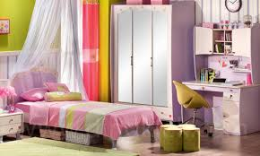 purple office decor. The Bed Has Color Pink And Purple There Is A Modern Form Excerpt Or. Cool Office Decor