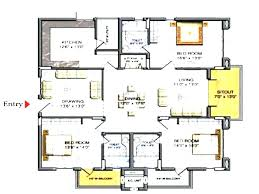 draw ur own house plans design your plan floor want to my on home