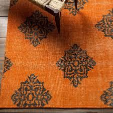 Exteriors Awesome Lowes Carpet Padding Carpet Prices Per Square
