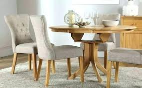 Superior Rustic Extendable Dining Table Extending Dining Table Sets Rustic Extendable  Tables Room Round And Chairs Square . Rustic Extendable Dining Table ...