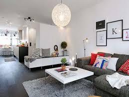 ... Apartment Living Room Budget Decorating Ideas | Modern Interior Design  | Luxury Apartment Living Room Budget ...