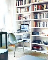 office storage solution. Interesting Storage Desk Storage Ideas Marvellous Smart Space For Home Office Design Modern  Thoughtful Solution On Office Storage Solution