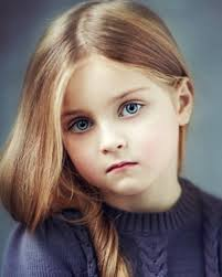 Generate Baby Picture From Parents Futurebaby Org Free Online Future Baby Picture Generator