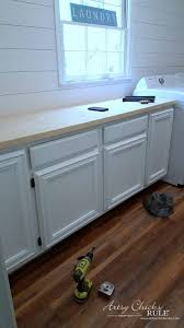 how to make a diy wood countertop easier than you thought artsy inside diy wood kitchen countertops with regard to comfy
