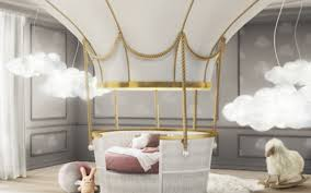 dream bedroom furniture. Dream Bedrooms \u2013 For Kids Bedroom Furniture