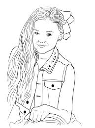 On Ecoloringsinfo Coloring Pages Pictures Coloring Pages To