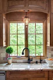 Over sink kitchen lighting Most Recommended Kitchen Light Over Sink Amazing Best Kitchen Sink Lighting Ideas On Kitchen Lights For Over Kitchen Kitchen Light Over Sink Ivchic Kitchen Light Over Sink Kitchen Lights Over Sink Light Fixtures