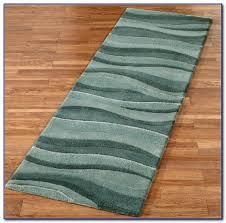 popular of 24 x 60 bath rug bath rug runner 24 x 60 bathroom home decorating