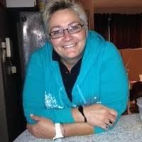 "10 ""Brenda Wenzel"" profiles | LinkedIn"