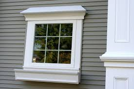 outside window designs. Beautiful Outside Exterior Window Design Ideas Interior For Home In Outside Designs R