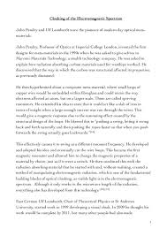 Extended Essay Template      Free Samples  Examples  Format