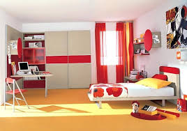 bedroom ideas for teenage girls red. Plain Teenage Yellow Teenage Bedroom Ideas Teen Interior Design Beauteous Red And  Room Girl  On Bedroom Ideas For Teenage Girls Red