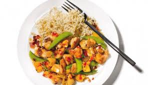 10 Lebensmittel für einen gesunden Darm - Paleo Lifestyle - Paleo Diät