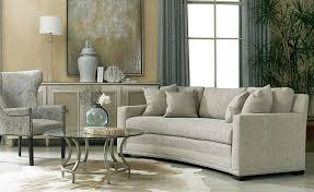 Hickory White Our Brands of Fine Furniture