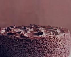 Microwave Eggless Chocolate Cake Recipe Video Recipegood