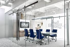 creative office. OFS DOWNTOWN LA SHOWROOM Creative Office A