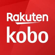 Kobo (@kobo) | Twitter