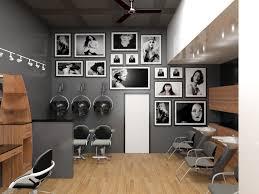 surprising home salon design ideas contemporary best inspiration