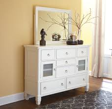 Prentice Bedroom Set Ashley Furniture Prentice Dresser National Furniture Liquidators