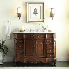 large size of vanity 72 inch bathroom vanity without top double sink vanity top 61