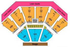 Starplex Pavilion Dallas Seating Chart Seating Chart Dos Equis Pavilion