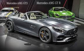 2018 mercedes benz amg gt. beautiful mercedes mercedesamg gt c to come as coupe and convertible with 2018 mercedes benz amg gt